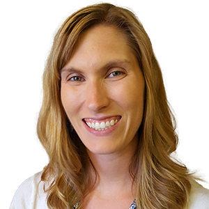 Karen Krygsheld, MSW, LCSW