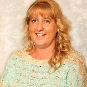 Donna Southard, MA, LCPC, Family Therapist
