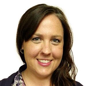 Kathy Konrath, MA, LCPC, LMHC
