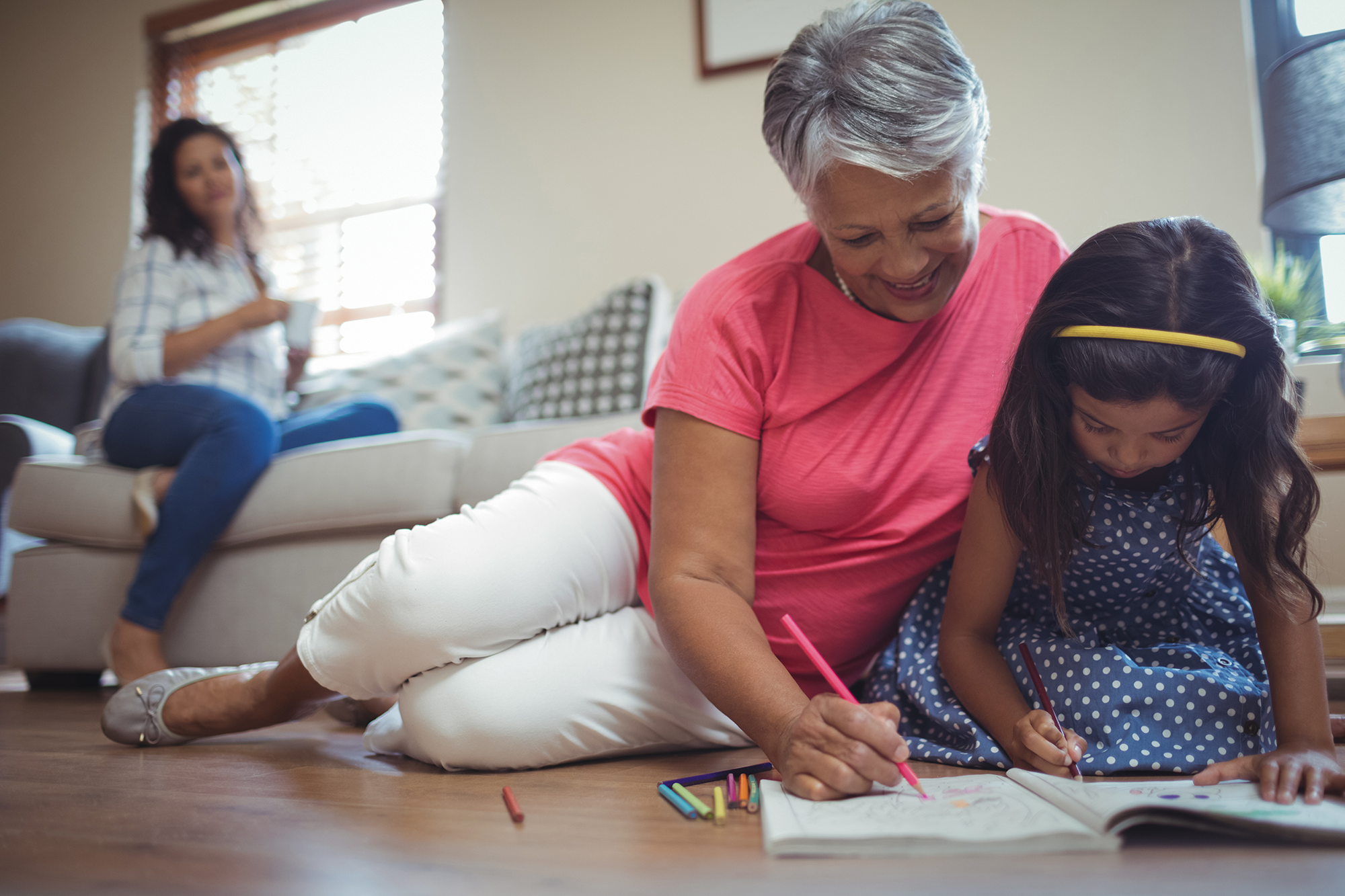 setting limits around grand parenting expectations familyfire
