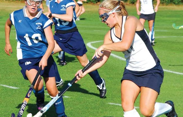 Photo_large_fieldhockey