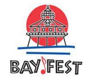 2014 BayFest