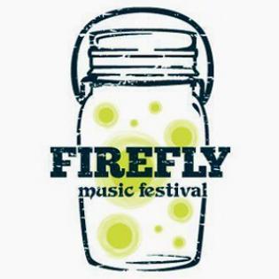 Firefly Music Festival 2013