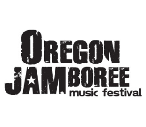 2014 Oregon Jamboree
