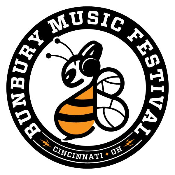 Bunbury Music Festival 2016