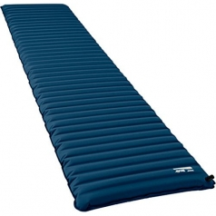 Therm-A-Rest NeoAir Camper Mattress picture