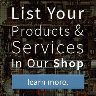 shop-affiliate-widget-330x330