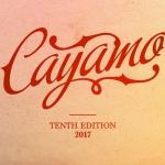 Cayamo 2017