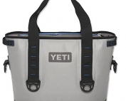 Yeti-Coolers-Yeti-Hopper-Cooler-0