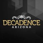 Decadence AZ 2016