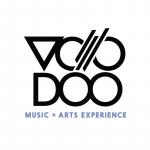 Voodoo Music Experience 2016