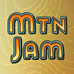 Mountain Jam 2017