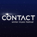 Contact Festival 2016