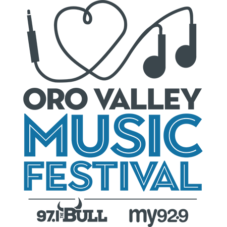 Oro Valley Music Festival 2017