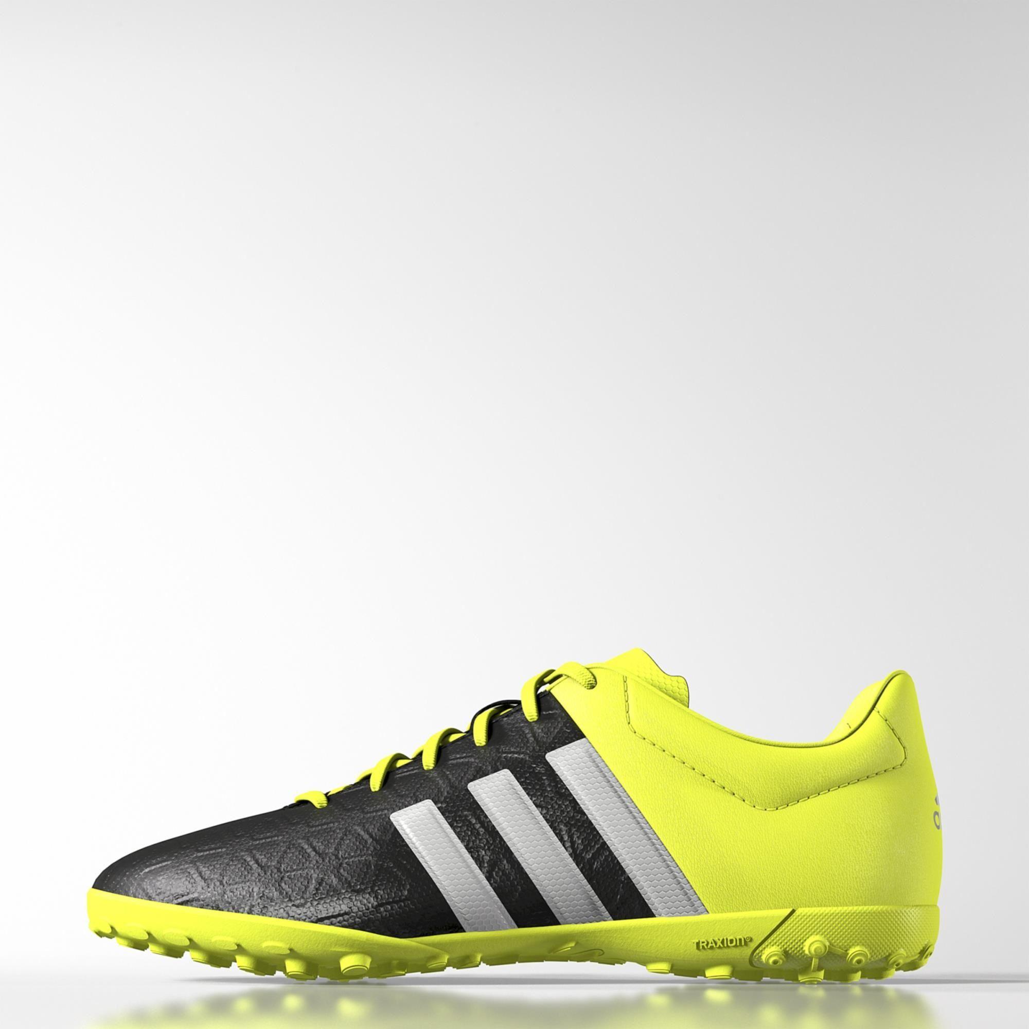 Marty Fielding cohete otoño  zapatillas futbol 5 adidas - Tienda Online de Zapatos, Ropa y Complementos  de marca