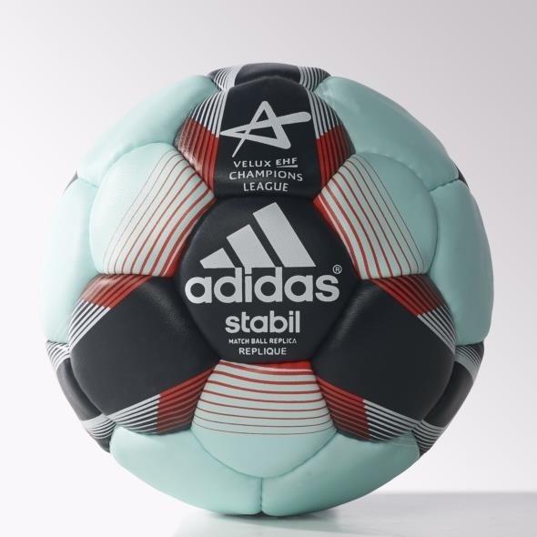 PELOTA HANDBALL STABIL 7. Marca  Adidas 4cb705b3ca909