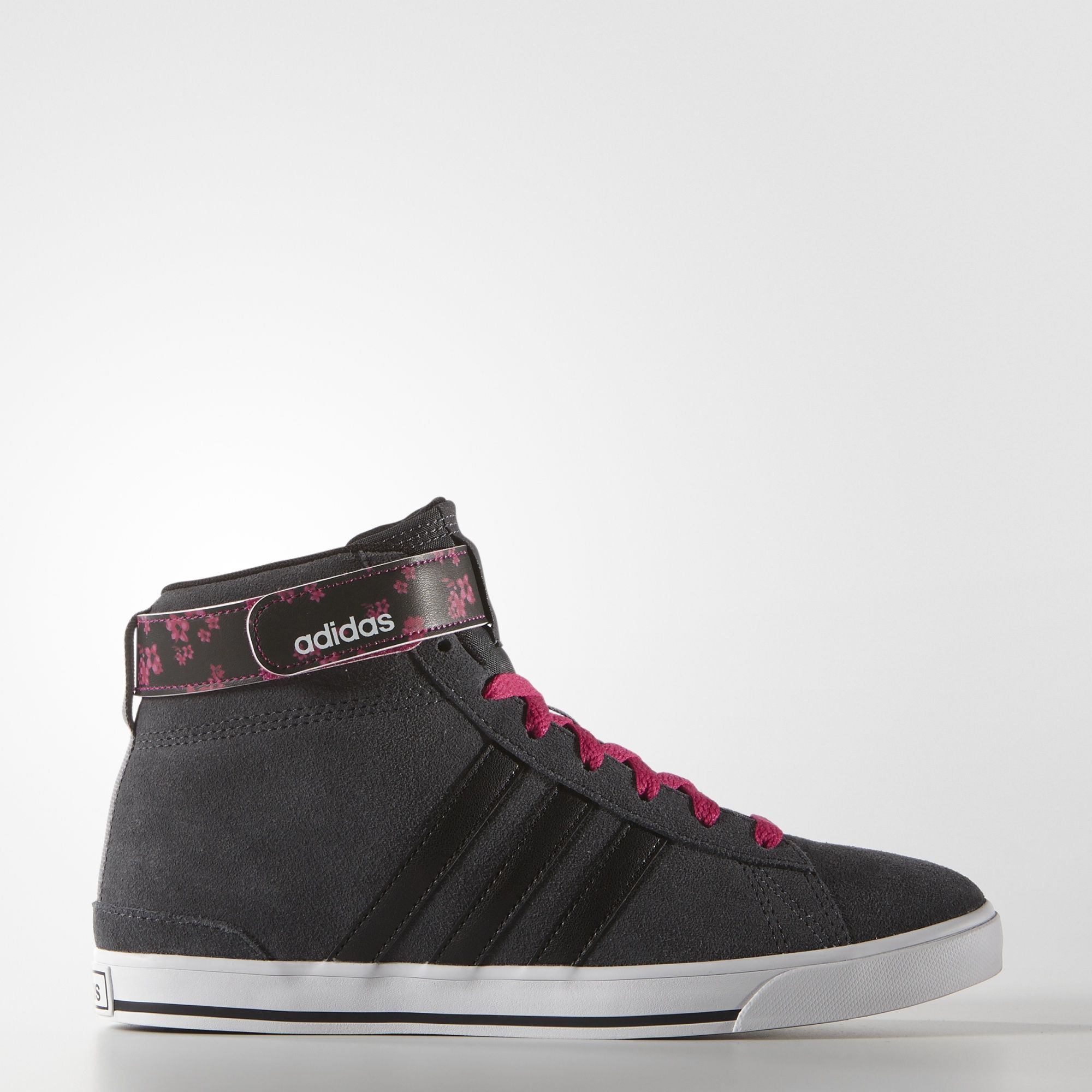 best sneakers a2ee4 fcbb3 ... best price zapatillas neo daily twist mid mujer. marca adidas 302a6  2039c