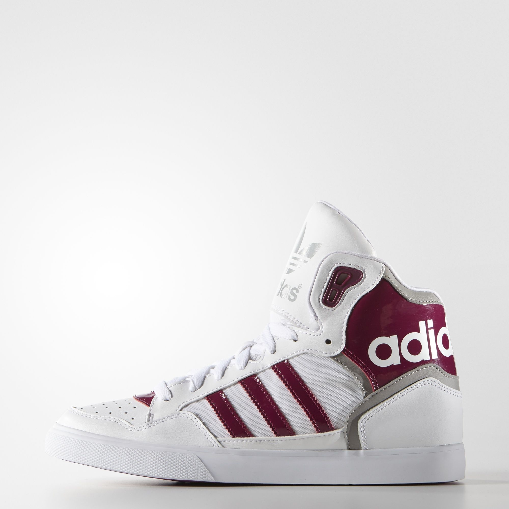 buy popular 35c3f 29438 ZAPATILLAS ORIGINALS EXTABALL MUJER. Marca  Adidas