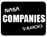 Companies Fonts