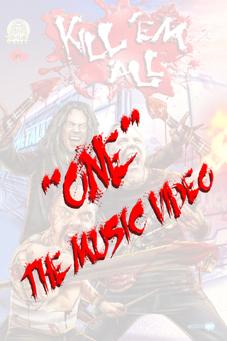 One (Video)
