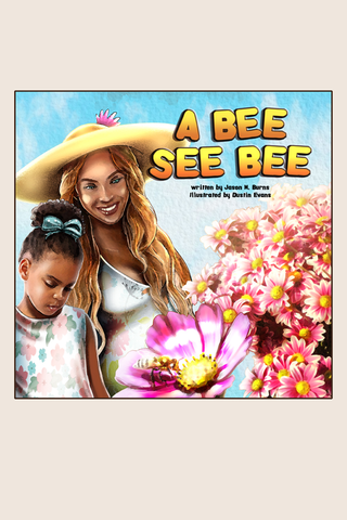 A Bee See Bee