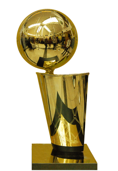 Nba_trophy
