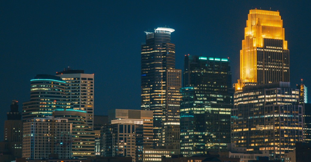 Foodee's Favorite Minneapolis Restaurants
