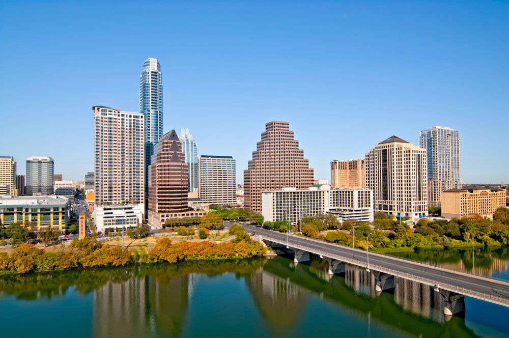 SXSW: 5 Tasty Tips to Eat BBQ Like a Local