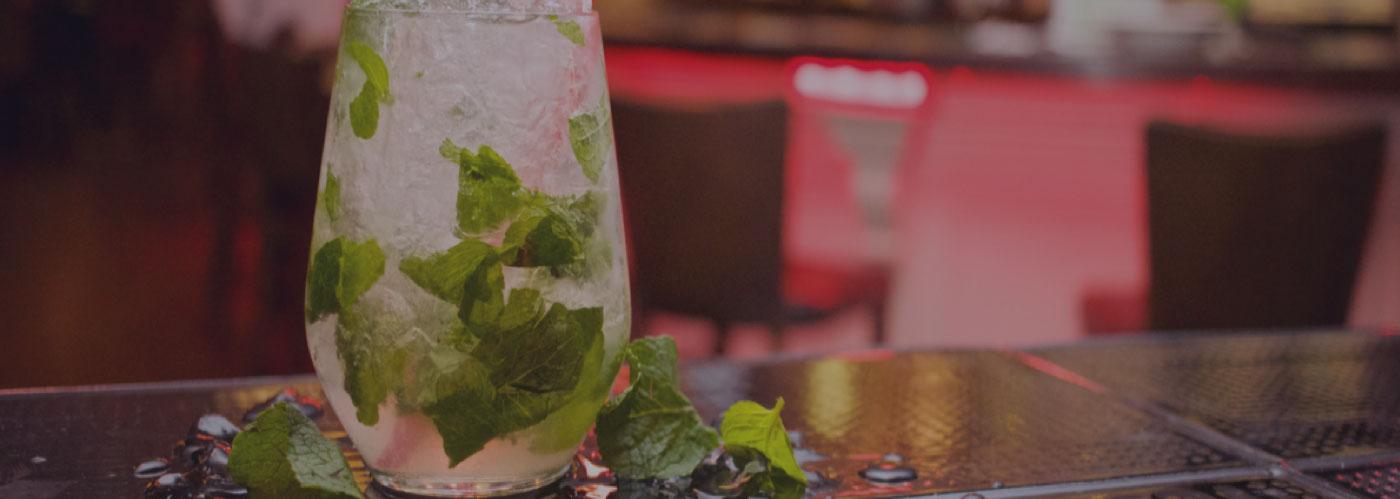 16 Hot Spots for Denver Happy Hour