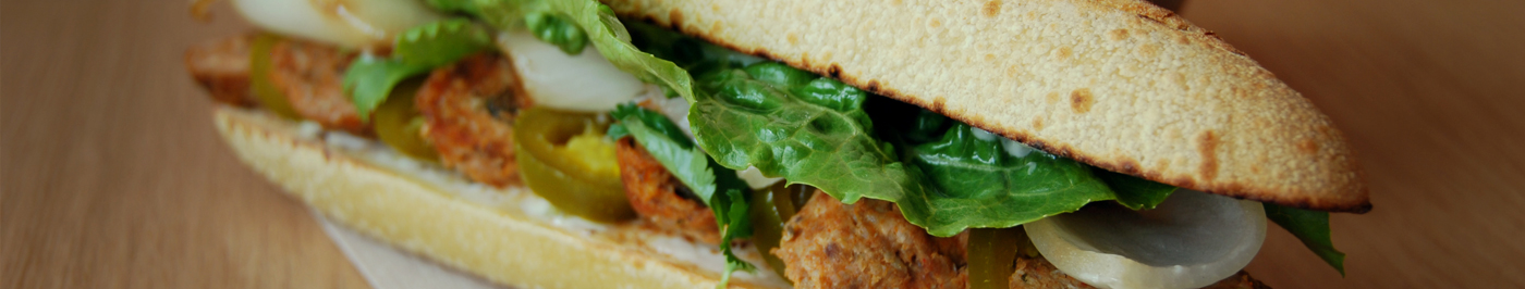 Become a Foodee Restaurant Partner