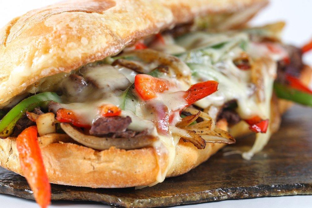 Pittsburgh vs. Philadelphia: Food Trends We Love in the Keystone State