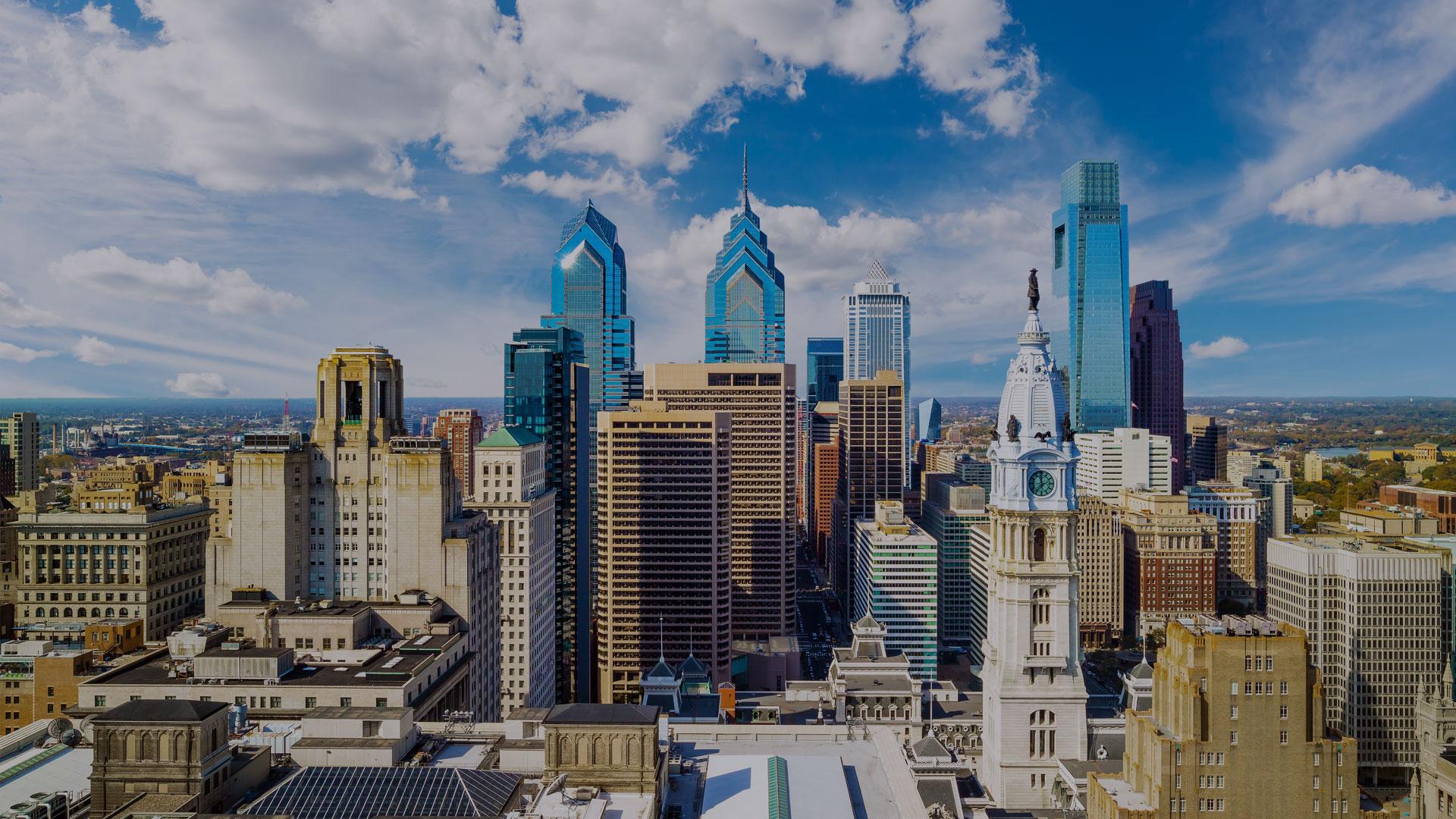 Foodee Philadelphia