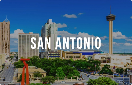 Foodee is a corporate food delivery service in San Antonio