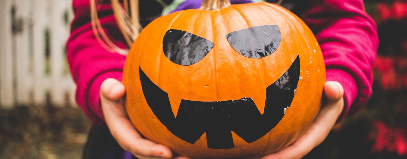 Your Guide to Hosting the Best Halloween Office Party