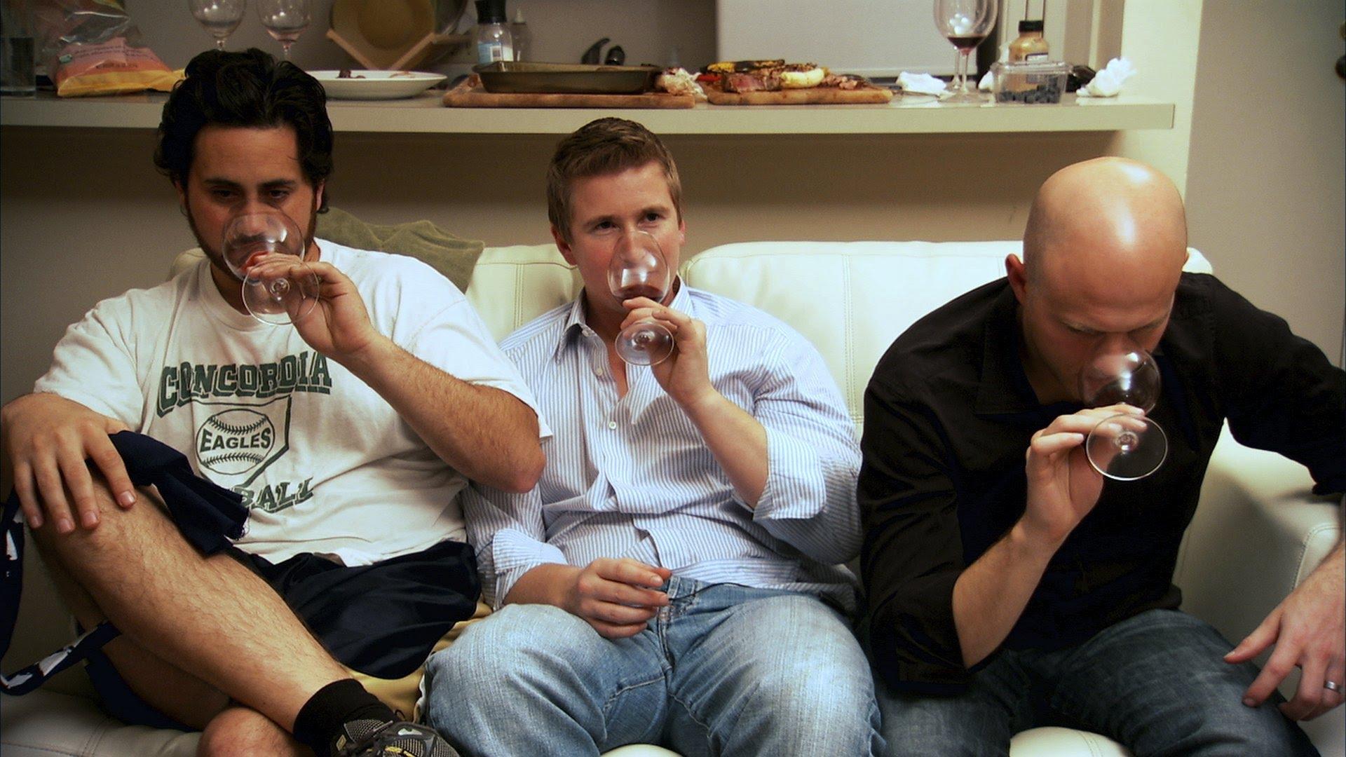 The 10 Best Food Documentaries on Netflix | Foodee