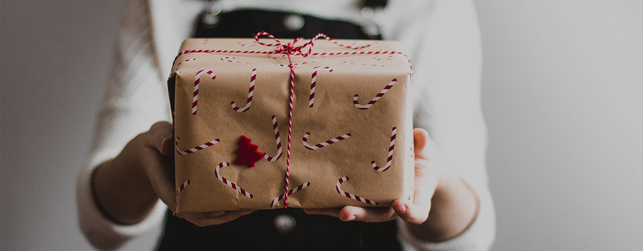 Top 10 Gifts for Your Office Secret Santa