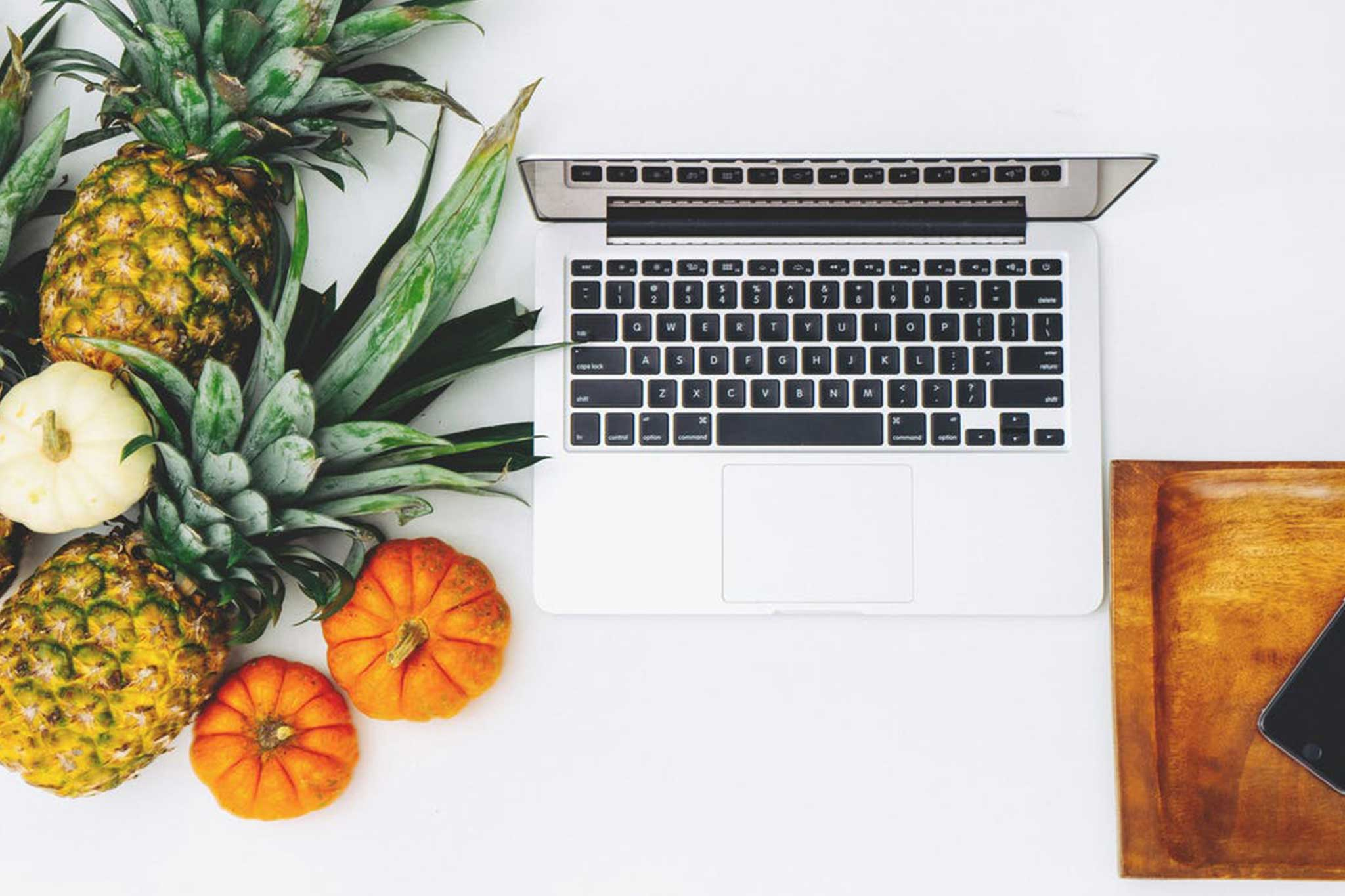 Wellness trends in workplaces around the world