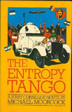 The Adventures of Una Persson and Catherine Cornelius in the Twentieth Century, The Entropy Tango