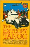 The Adventures of Una Persson and Catherine Cornelius in the Twentieth Century, The Entropy Tango
