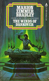 Marion Zimmer Bradley The Spell Sword, The Forbidden Tower, Thendara House, City of Sorcery, Star of Danger, The Winds of Darkover