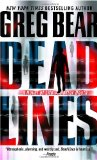 Greg Bear Vitals, Dead Lines