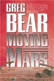 Greg Bear Moving Mars, Heads