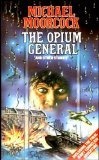 The Opium General, Firing the Cathedral, Jerry Cornell's Comic Capers