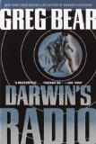 Darwin 1. Darwin's Radio 2. Darwin's Children
