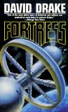 David Drake Tom Kelly 1. Skyripper 2. Fortress