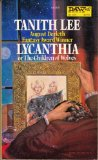Lycanthia (The Children of Wolves)