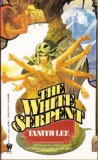 Tanith Lee Novels Of Vis 1. The Storm Lord 2. Anackire 3. The White Serpen