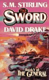 David Drake Raj Whitehall 1. The Forge 2. The Hammer 3. The Anvil 4. The Steel 5. The Sword 6. The Chosen 7. The Reformer 8. The Tyrant 9. The Heretic