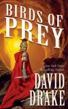 David Drake The Forlorn Hope, Birds of Prey, Killer, Active Measures
