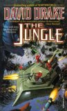science fiction book reviews David Drake 1. Surface Action 2. The Jungle